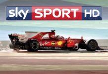 Accordo Sky Sport Mediaset Premium