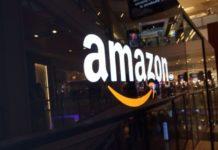 Amazon, al lavoro su un robot domestico