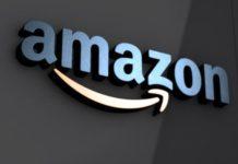 Amazon, grave accusa arriva dai dipendenti