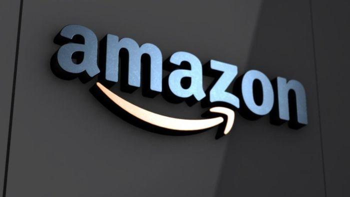 Nuovo deposito Amazon a Buccinasco: 100 posti di lavoro