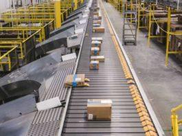 Amazon e Tesla, tra i peggiori luoghi di lavoro
