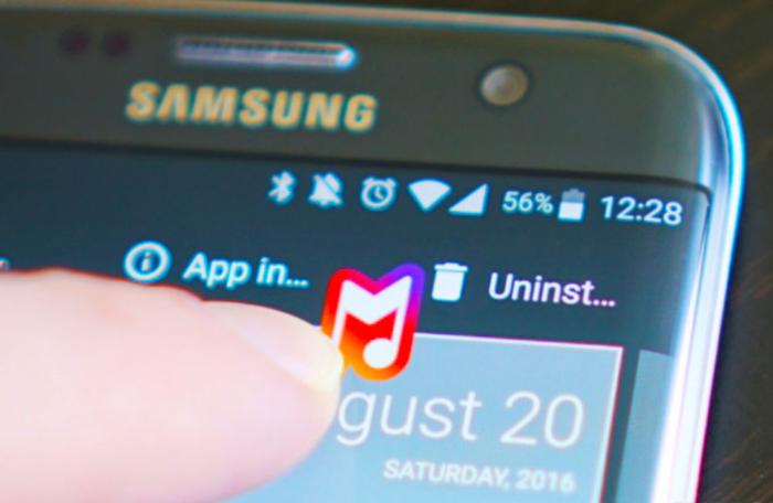 Android: 5 applicazioni che vanno disinstallate subito dallo smartphone