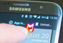 Android: 3 applicazioni molto pericolose da disinstallare all'istante