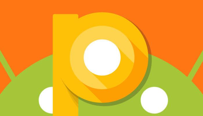 Android P potrebbe supportare i comandi gestuali
