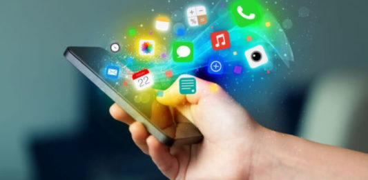 Android: 4 applicazioni pericolose da cancellare dallo smartphone