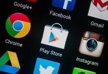 Android e i problemi con Google Play Store
