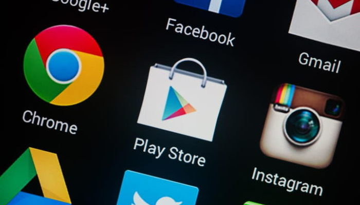 Android, più 3300 app per bambini violano la privacy