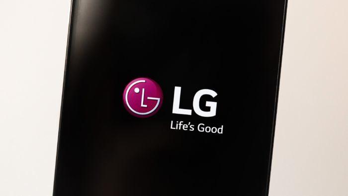 LG vi rimborsa fino a 500 euro