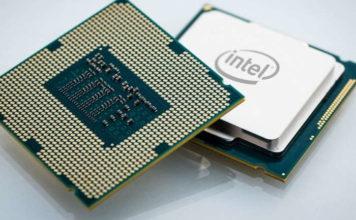 Apple, Intel non è pronta