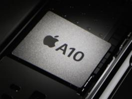 Apple, in arrivo i nuovi e più potenti A12