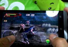 Anche Asus lavora su uno smartphone da gaming