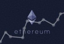 Criptovalute, hackerati portafogli di ethereum