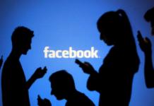 Facebook processore IA