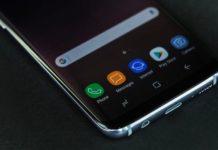 Galaxy S8 Gratis per tutti: nuova offerta per avere il Top di Samsung in regalo