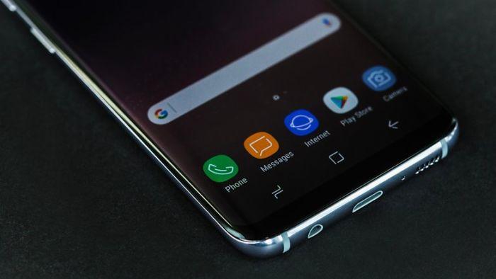 Con la famiglia Fiat 500 in omaggio lo smartphone Samsung Galaxy S9