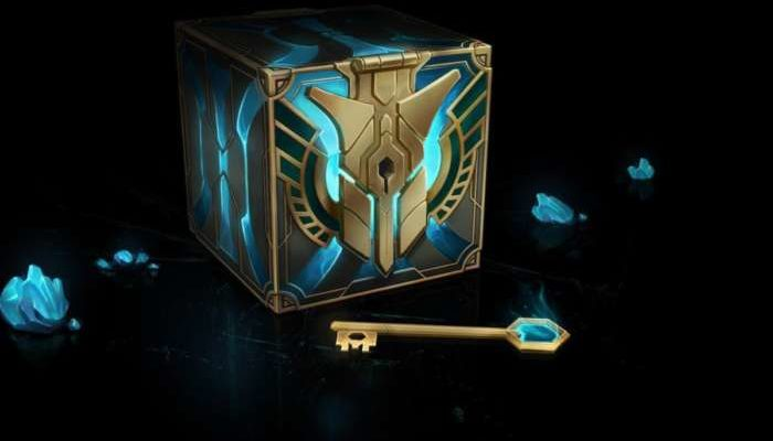 Gaming, loot boxes uguale gioco d'azzardo