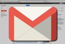 Attenzione alle e-mail spam che circolano su Gmail