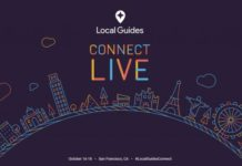 Google Local Guide San Francisco