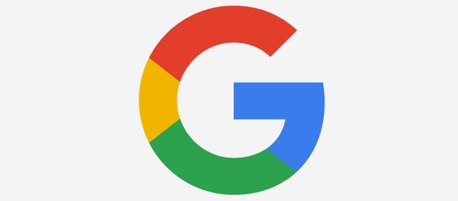 Google Material Design 2.0