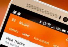 Google Play Music potrebbe chiudere per fare spazio a YouTube Remix