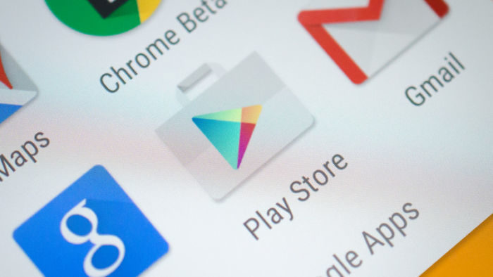 Google Play Store, troppe app dannose di crypto-mining