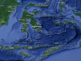 Google e l'Indonesia contro i pescatori di frodo