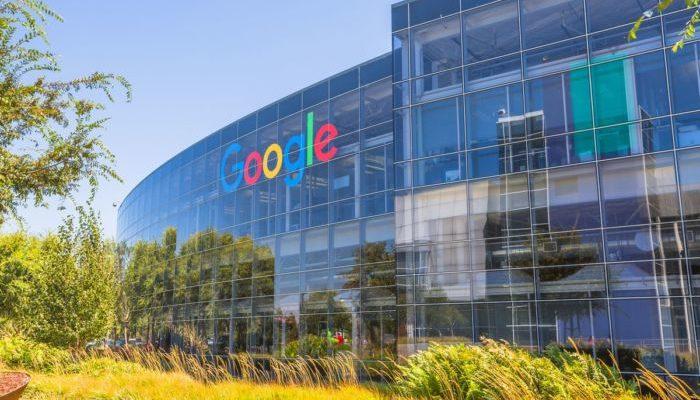 Google perde una causa sul diritto all'oblio