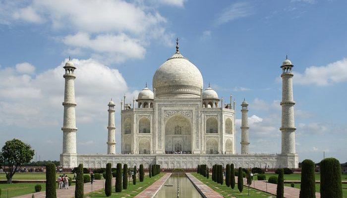 Google ti fa visitare i più famosi monumenti da casa