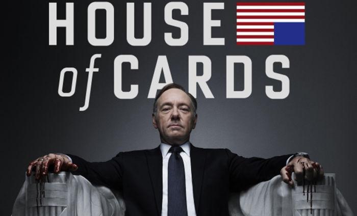 House of Cards potrebbe aver predetto lo scandalo di Facebook e Cambridge Analytica