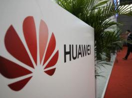 Huawei, in arrivo lo smartphone pieghevole del colosso cinese