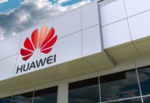Huawei, l'Australia non si fida