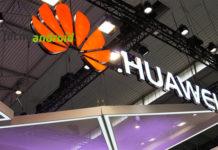 Huawei, problemi in arrivo