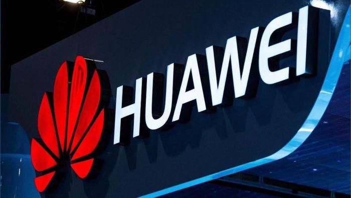 Huawei pronta a produrre processori con architettura a 7 nm