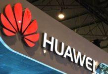 Huawei potrebbe abbandonare il mercato USA