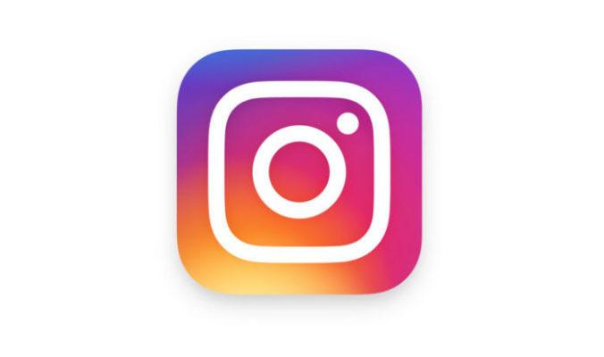 Instagram trucchi follower like