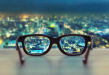 Intel ha intenzione di chiudere il progetto relativo agli occhiali intelligenti