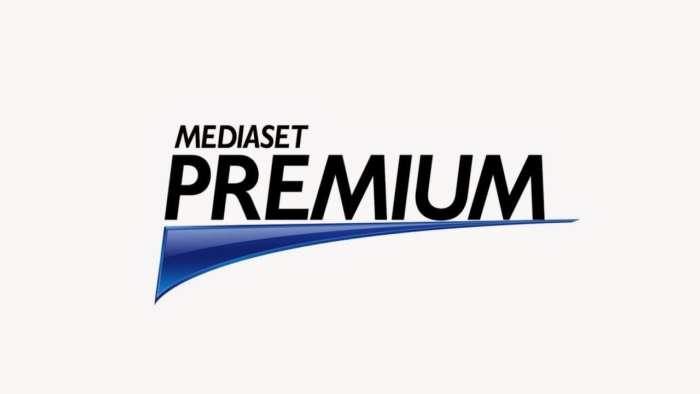 Mediaset: arrivano i nuovi abbonamenti Premium a partire da 9 euro