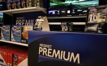 Mediaset Premium: il confronto con Sky sui nuovi prezzi degli abbonamenti