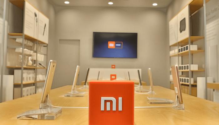 Xiaomi sarebbe intenzionata ad acquistare una grande azienda