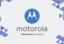 Motorola Z3 Play, trapelati dei render