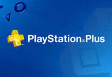 Playstation Plus giochi gratis