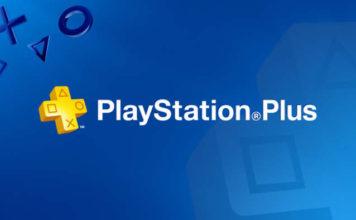 Playstation Plus giochi gratis