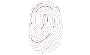 Polizia le impronte di un defunto per sbloccargli l'iPhone