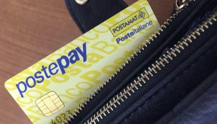 Postepay: truffe e furti di soldi, la sicurezza prima di tutto per Poste Italiane