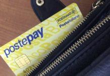 Postepay: nuova truffa in arrivo ma le vostre carte sono al sicuro grazie a Poste Italiane