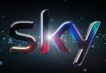 Sky: Champions League, Europa League e nuovi abbonamenti IPTV e senza parabola