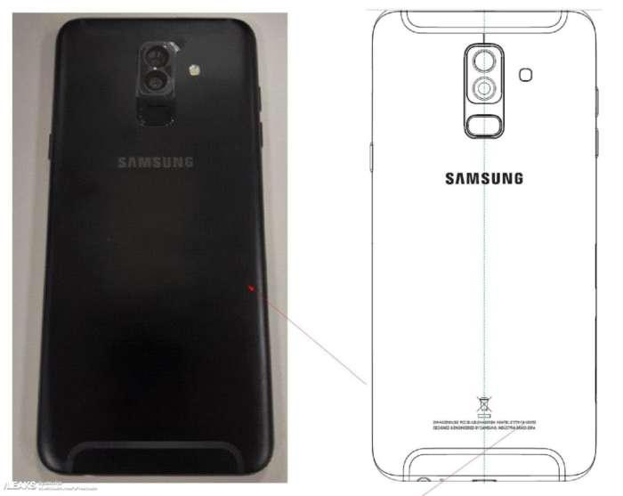 Samsung Galaxy Note 9 ottiene le prime certificazioni: arriverà in due versioni