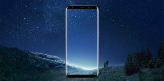 Samsung Galaxy A6 e A6 Plus, altri due smartphone con l'Infinity display