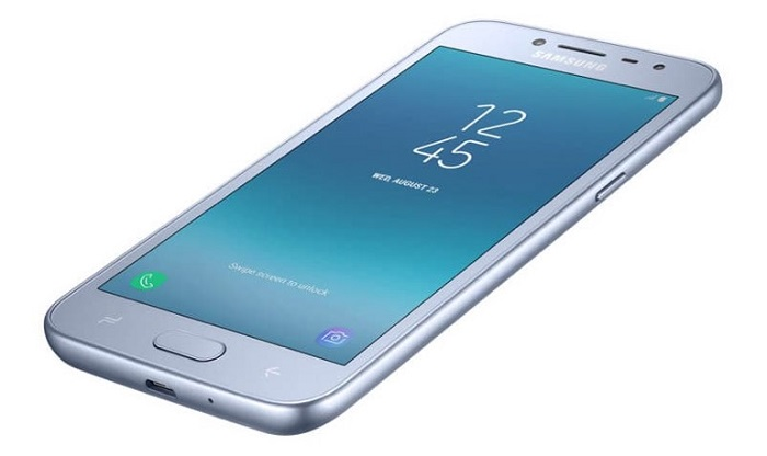 Samsung Galaxy A6 si mostra in un video leaked