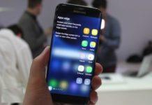 Samsung Manutenzione Dispositivo